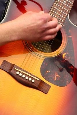Guitar-man-k
